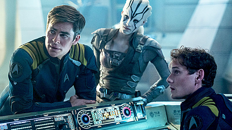 still-of_star-trek-beyond-2016jpg