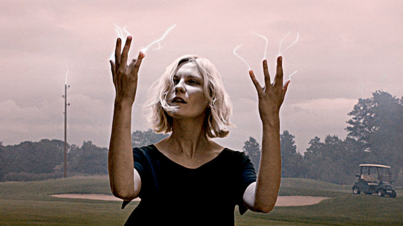 still-of_melancholia-2011jpg