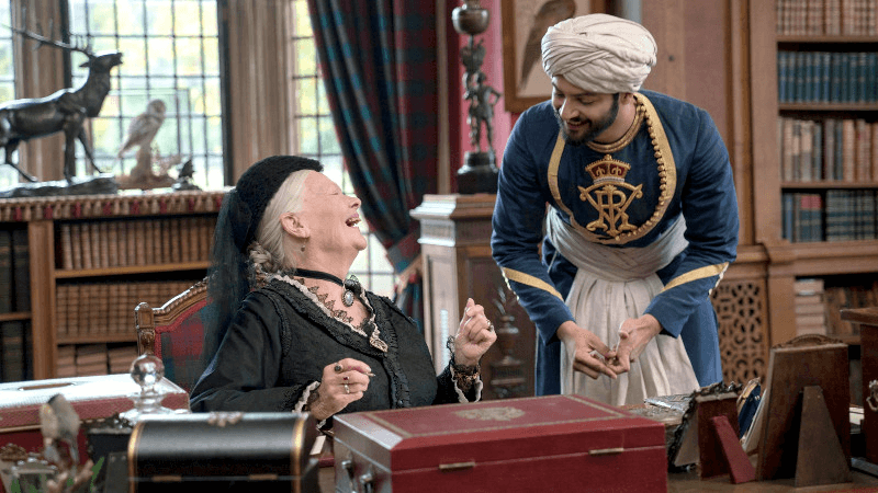still-of_victoria-and-abdul-2017png